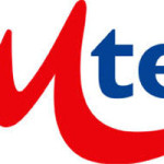 How to enable MTel roaming when you're out of Bulgaria (and out of European Union) – What to do when you forgot to enable MTEL Roaming – Alternative way to enable roaming via phone