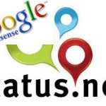 Howto add adsense advertisements to  your StatusNet micro blogging social Network