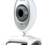 Install Creative labs webcam live vf0220 on Windows 7 driver working howto
