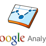 Delete domain in Google Analytics howto – Remove obsolete website from Analytics