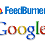 Fix Google Feedburner Counter (Feed Count) showing 0 subscribers – FeedBurner always shows 0 subscribers in stats icon and how to solve