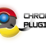 Google chrome install crx howto – Installing chrome plugin (exntensions) manually