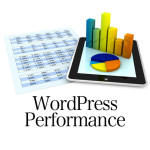 Whose wordpress related posts plugin is fastest – WordPress Related Posts plugins Performance Tests and switching from Zemanta WordPress Plugin to Contextual Related Posts